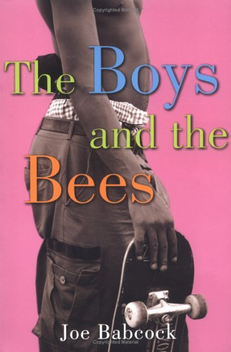 The Boys and the Bees 9780786716470