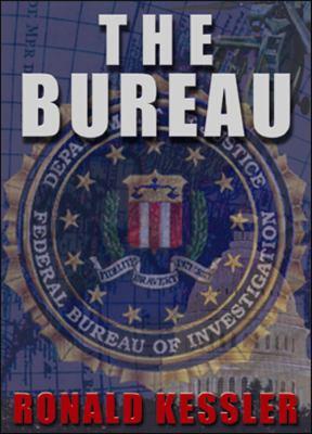 The Bureau 9780786122080