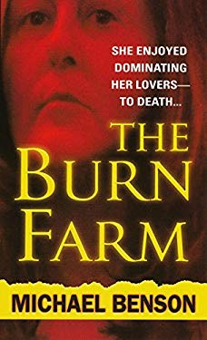 The Burn Farm 9780786020300
