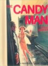 The Candy Man 22335134