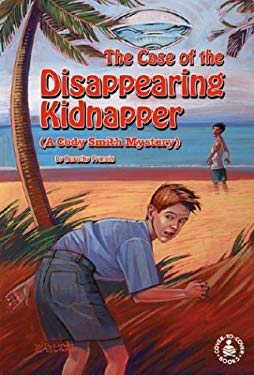 The Case of the Disappearing Kidnapper 9780780796577