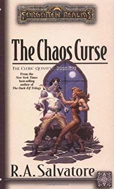 The Chaos Curse 9780786916085