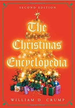 The Christmas Encyclopedia 9780786422937