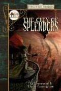 The City of Splendors 9780786937660