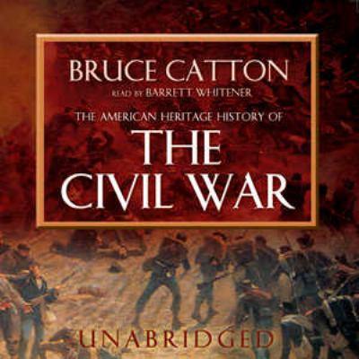 The Civil War 9780786185924