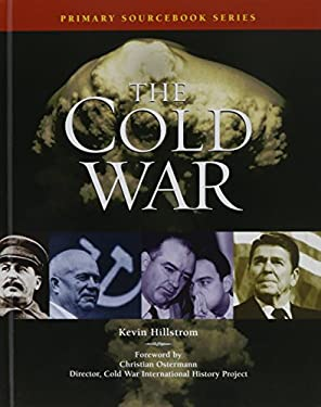 The Cold War 9780780809345