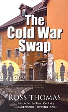 The Cold War Swap 9780786255764