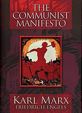 The Communist Manifesto 9780785826125