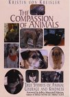 The Compassion of Animals 9780783801230