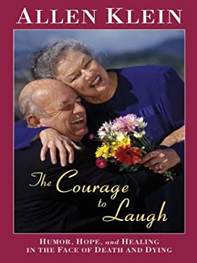 The Courage to Laugh: 9780786259915