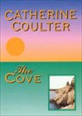 The Cove 3045389