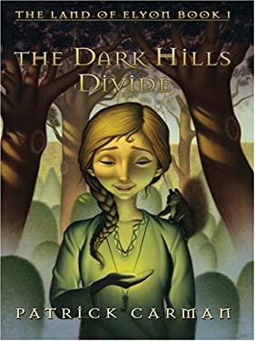 The Dark Hills Divide 9780786277520
