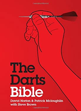 The Darts Bible 9780785826019