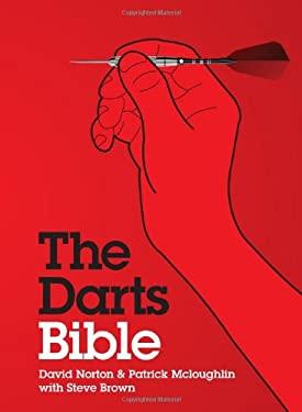 The Darts Bible
