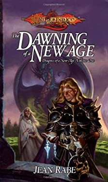 The Dawning of a New Age 9780786928422
