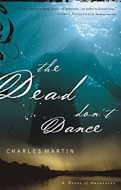 The Dead Don't Dance 9780785261810
