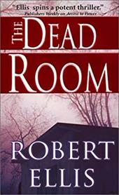 The Dead Room 3066831
