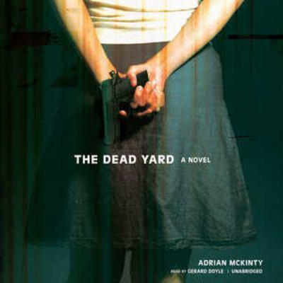 The Dead Yard 9780786177745