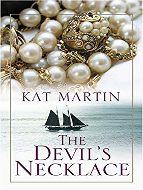 The Devil's Necklace 9780786282753