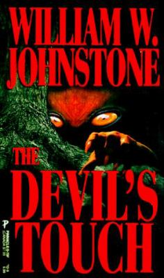 The Devil's Touch 9780786010028