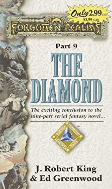 The Diamond 9780786908721