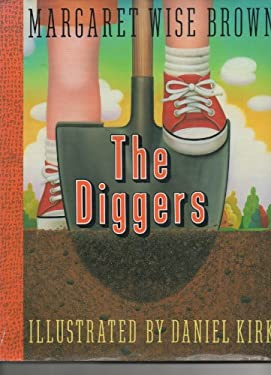The Diggers 9780786800063