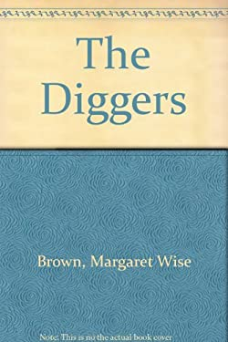 The Diggers 9780786820016