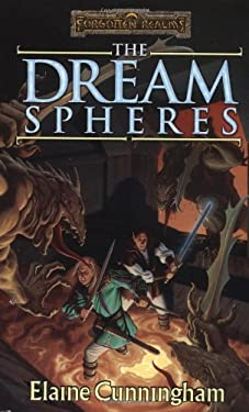 The Dream Spheres 9780786913428
