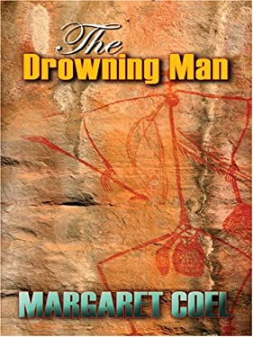 The Drowning Man 9780786293216