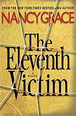 The Eleventh Victim 9780786891320