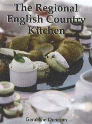 The English Country Kitchen 9780781811828