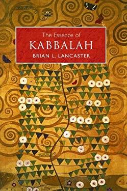 The Essence of Kabbalah 9780785820390