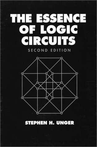 The Essence of Logic Circuits 9780780311268
