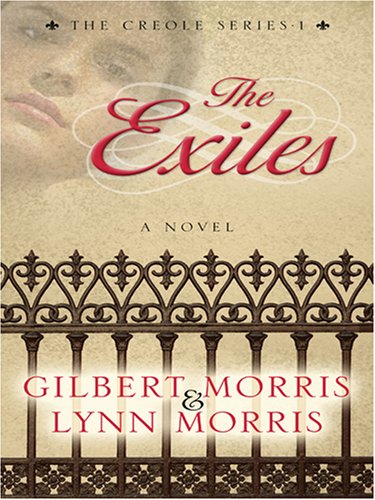 The Exiles 9780786291779