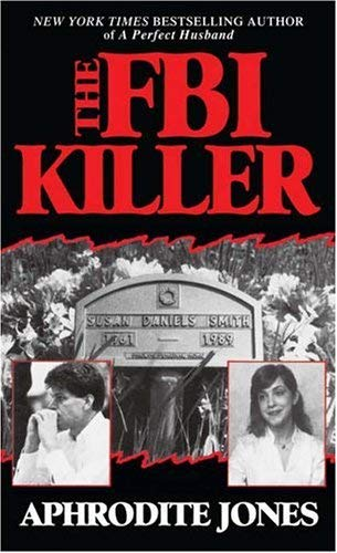 The FBI Killer 9780786010394