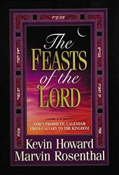 ISBN 9780785275183 product image for The Feasts of the Lord | upcitemdb.com
