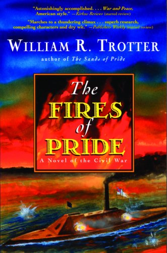The Fires of Pride