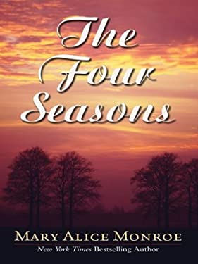 The Four Seasons 9780786264209