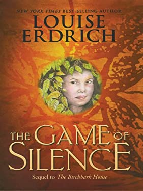 The Game of Silence 9780786277681