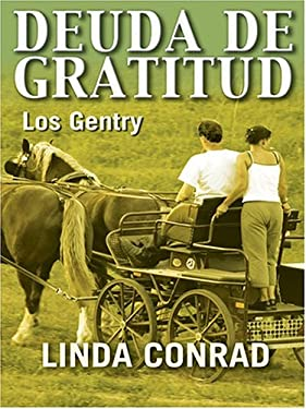The Gentrys: Debt of Gratitude 9780786267088