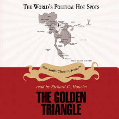 The Golden Triangle 9780786164424