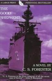The Good Shepherd 3044440