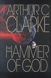 The Hammer of God 3046400