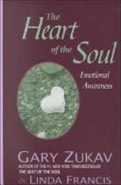 The Heart of the Soul 3078469
