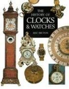The History of Clocks & Watches 9780785818557