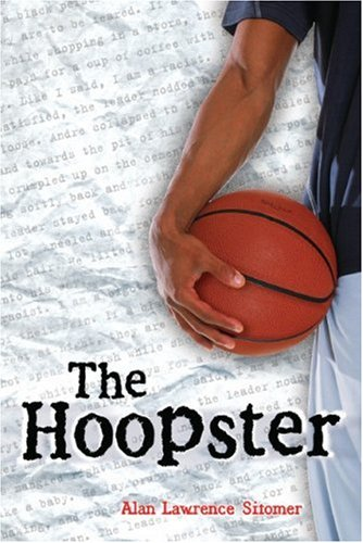 The Hoopster 9780786849109
