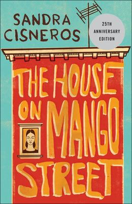 The House on Mango Street 9780780743229