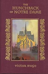 The Hunchback of Notre Dame 3102709