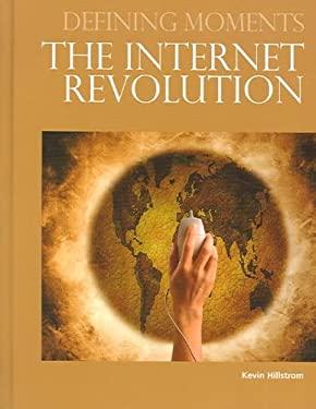 The Internet Revolution 9780780807679