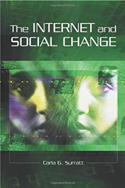 The Internet and Social Change 9780786410194